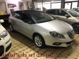 LANCIA Delta 1.6 MJT -Business-Gold-Navi-