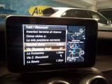 MERCEDES-BENZ C 220 CDI AMG LINE Iva Esposta