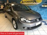 VOLKSWAGEN Golf 2.0 TDI 110CV DPF 5p. Highline