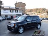 JEEP Renegade 1.4 MultiAir Limited PACK WINTER-TETTO APRIBILE