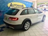 AUDI A4 allroad 2.0 TDI 177 CV Advanced Plus Iva Esposta