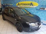 SEAT Ibiza 1.9 TDI FR 5 porte
