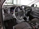 HYUNDAI Tucson 1.6 CRDi / HYBRID 48V Xprime ELETTRICO DIESEL