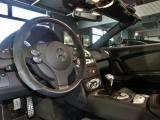 MERCEDES-BENZ SLR 722S Roadster