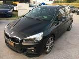 BMW 220 d xDrive Active Tourer Msport aut.