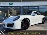 PORSCHE 911 3.0 Carrera S Coupé 420 cv PDK ** GTS LOOK** !!