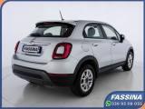 FIAT 500X 1.0 T3 120 CV City Cross