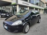 FIAT Grande Punto 1.2 5 porte Dynamic EasyPower gpl