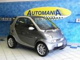 SMART ForTwo 700 cuopè Passion
