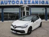 RENAULT Clio RS 200CV MONACO GP N°246 *VENDUTA PROV. BERGAMO*