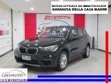 BMW X1 sDrive16d 116CV MY' 19