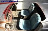 FERRARI 250 GT PININFARINA CABRIOLET 2A SERIE CV240