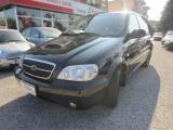 KIA Carnival 2.9 16V CRDi EX Harmony autom. - UnicoProprietario