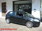 FIAT Grande Punto 1.4 Starjet 16V 5 porte Emotion !!!!