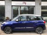 FIAT 500L 1.4 95 CV Mirror FULL OPTIONAL