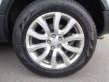 LAND ROVER Range Rover Evoque 2.0 TD4 180 CV 5p. SE