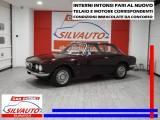 ALFA ROMEO Giulia 1750 GT VELOCE 1^SERIE TIPO 105.44 PEDALIERA BASSA